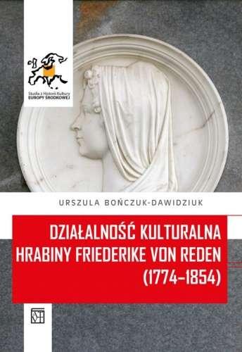 Dzialalnosc_kulturalna_hrabiny_Friederike_von_Reden__1774_1854_