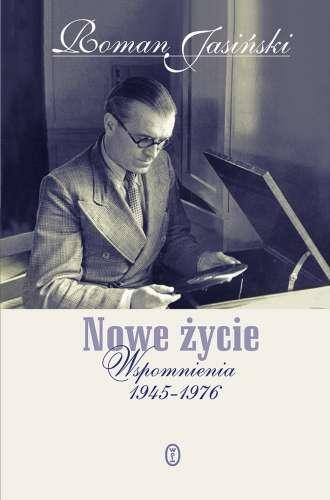 Nowe_zycie