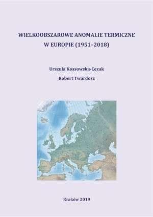 Wielkoobszarowe_anomalie_termiczne_w_Europie__1951_2018_