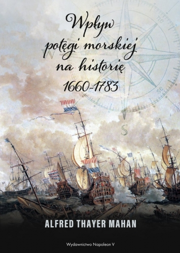 Wplyw_potegi_morskiej_na_historie_1660_1783