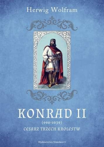Konrad_II__990_1039_