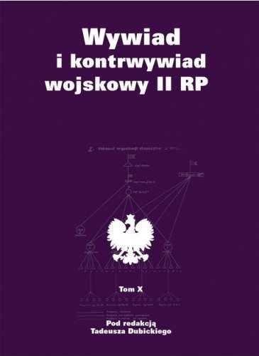 Wywiad_i_kontrwywiad_wojskowy_II_RP__t._X