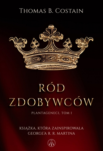 Rod_zdobywcow