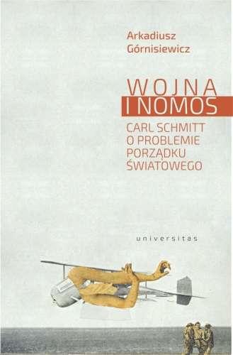 Wojna_i_nomos