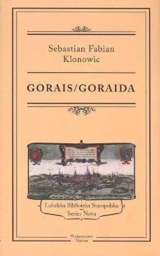 Gorais___Goraida