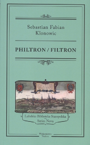 Philtron___Filtron
