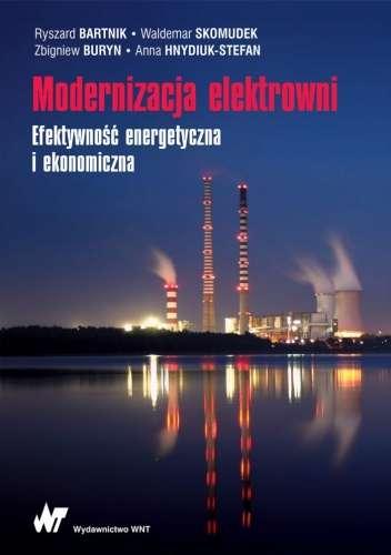 Modernizacja_elektrowni