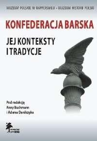Konfederacja_barska