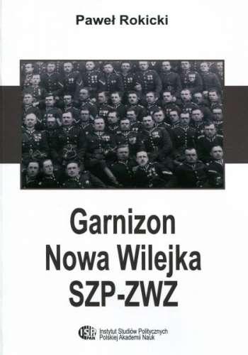 Garnizon_Nowa_Wilejka_SZP_ZWZ