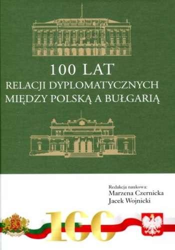 100_lat_relacji_dyplomatycznych_miedzy_Polska_a_Bulgaria