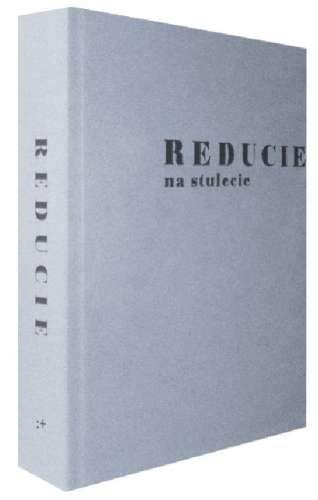 Reducie_na_stulecie