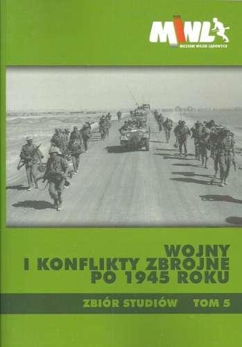 Wojny_i_konflikty_zbrojne_po_1945_roku._Zbior_studiow_t.6