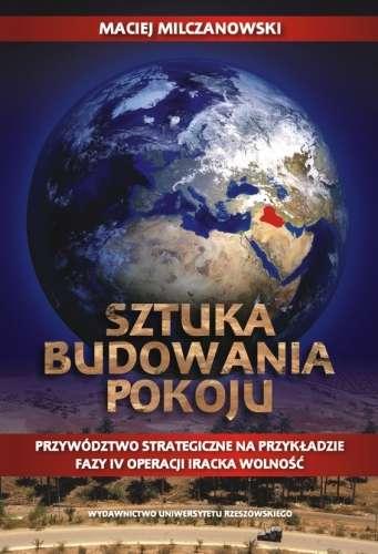 Sztuka_budowania_pokoju