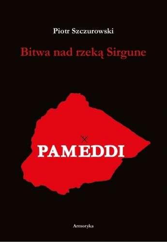 Bitwa_nad_rzeka_Sirgune