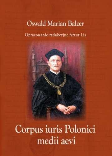 Corpus_iuris_Polonici_medii_aevi