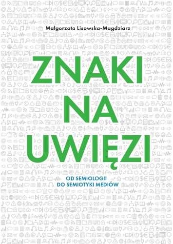 Znaki_na_uwiezi