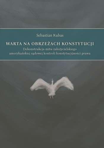 Warta_na_obrzezach_Konstytucji