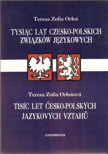 Tysiac_lat_czesko_polskich_zwiazkow_jezykowych