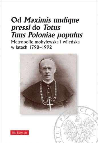 Od_Maximis_undique_pressi_do_Totus_Tuus_Poloniae_populus