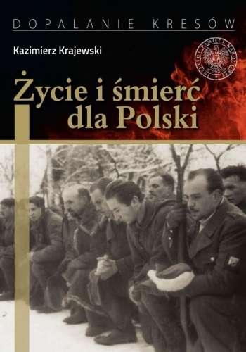 Zycie_i_smierc_dla_Polski__defekt_okladki_