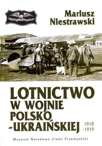 Lotnictwo_w_wojnie_polsko_ukrainskiej_1918_1919
