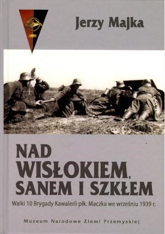 Nad_Wislokiem__Sanem_i_Szklem