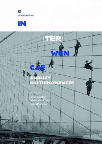 In_ter_wencje