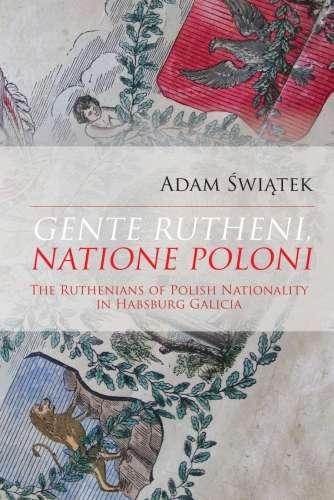 Gente_Rutheni_Natione_Poloni