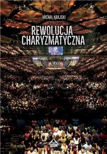 Rewolucja_charyzmatyczna