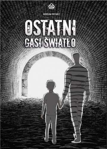 Ostatni_gasi_swiatlo