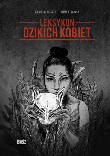Leksykon_dzikich_kobiet