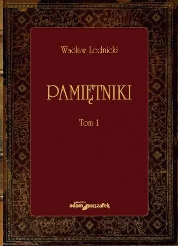 Pamietniki__t._1_Waclaw_Lednicki