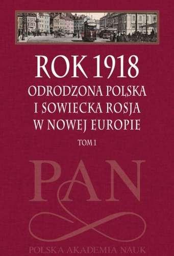 Rok_1918
