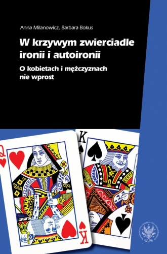 W_krzywym_zwierciadle_ironii_i_autoironii