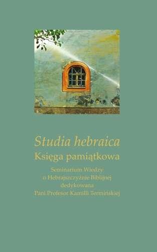 Studia_hebraica._Ksiega_pamiatkowa