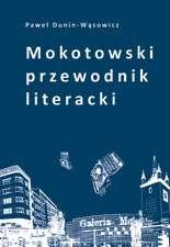 Mokotowski_przewodnik_literacki