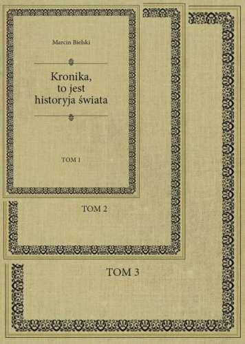 Kronika__to_jest_historyja_swiata__t._1_3