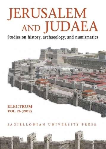 Jerusalem_and_Judaea