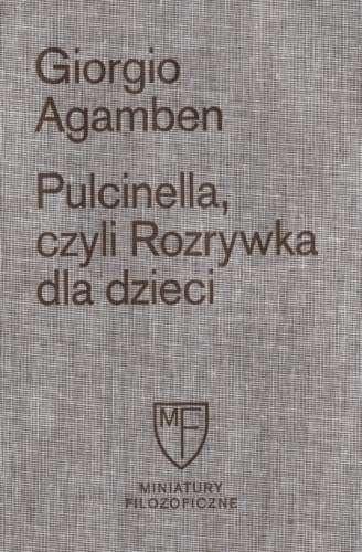 Pulcinella__czyli_Rozrywka_dla_dzieci