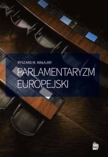 Parlamentaryzm_europejski