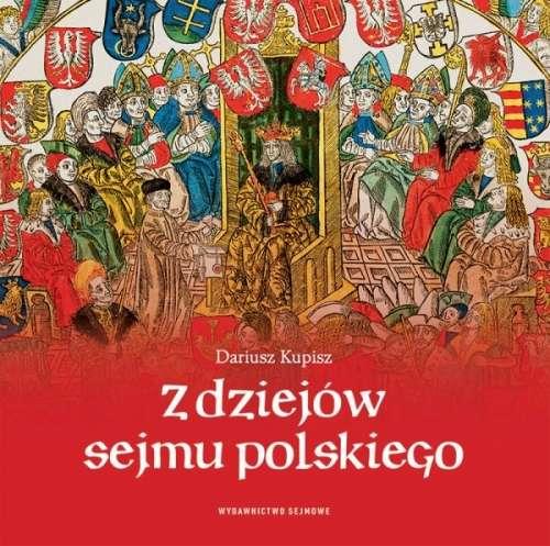 Z_dziejow_sejmu_polskiego