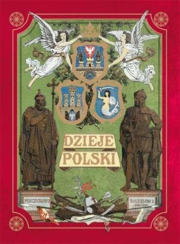 Dzieje_Polski_Ilustrowane._1909