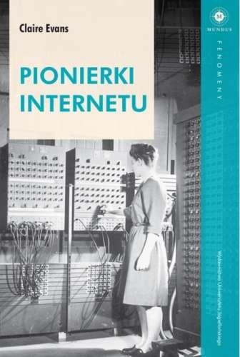 Pionierki_Internetu