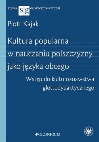 Kultura_popularna_w_nauczaniu_polszczyzny_jako_jezyka_obcego