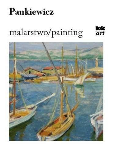 Pankiewicz._Malarstwo_painting