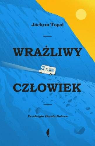 Wrazliwy_czlowiek