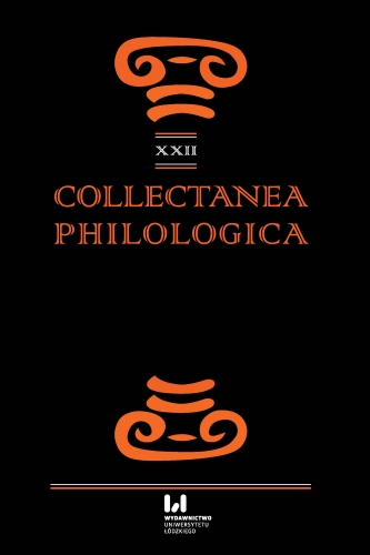 Collectanea_philologica_XXII