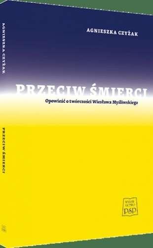 Przeciw_smierci