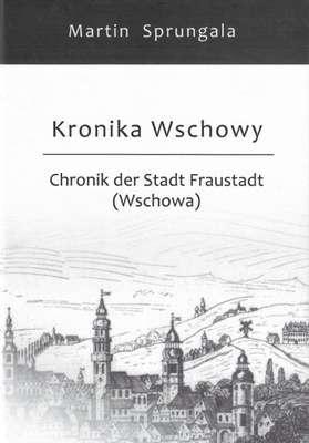 Kronika_Wschowy
