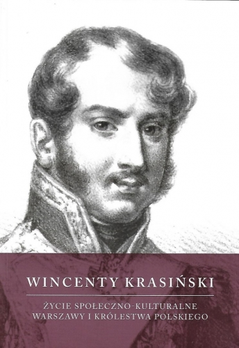 Wincenty_Krasinski